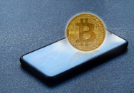Daily Crunch: Bitcoin 'is a big part of our future,' says Twitter CEO Jack Dorsey