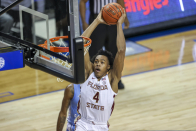 Scottie Barnes credits intangibles for being unique draft prospect