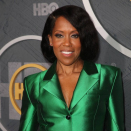 Regina King: 'There's a big gaping hole without Chadwick Boseman right here'