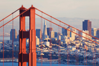 Originate-u.s.will suffer from antitrust bills meant to target Mountainous Tech, VCs charge