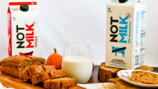 NotCo gets its horn following $235M round to expand plant-based mostly totally food products