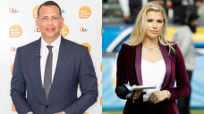 Melanie Collins: 5 Issues To Know About NFL Reporter Seen Vacationing With A-Rod