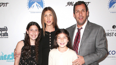 Adam Sandler's Formative years: The whole lot To Know About The Comedy Icon's Household