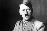 Unusual video game takes a psychological look into Adolf Hitler