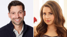 Michael A. Will get Staunch About the 'Anxiousness' of Katie Split: 'Bought My Heart Broken'