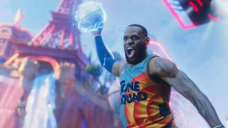 The Director Of The Favorite Space Jam Is just not any longer Elated With Space Jam: A Recent Legacy