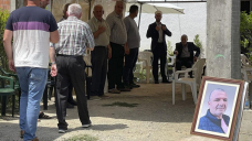Kosovar survivors of Croatia bus crash return to homeland