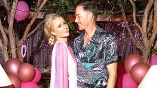 Paris Hilton Pregnant & Looking ahead to 1st Miniature one with Fiancé Carter Reum — Describe