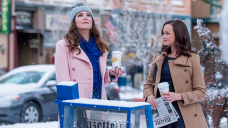 'Gilmore Girls: A Year In The Lifestyles 2': What We Know About A Imaginable 2d Season