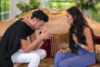 Gemma Collins and Rylan Clark-Neal make it to the top 10 cringe reality TV list