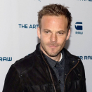 Stephen Dorff regrets comments about Scarlett Johansson and Gloomy Widow