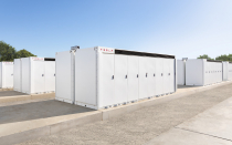 Victoria's grid just got greener thanks to 212x Tesla Megapack batteries, 300MW/450MWh of capacity