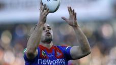 Mamo stars for Wolves in SL win over Wigan