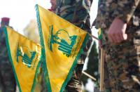 Constrain Hezbollah before it drags region into battle, Erdan tells UNSC