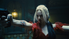 Several big things are different about Harley Quinn in 'The Suicide Squad' (including her love lifestyles)