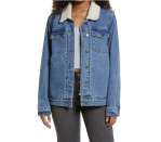 19 Most effective Coat and Jacket Deals in the Nordstrom Anniversary Sale