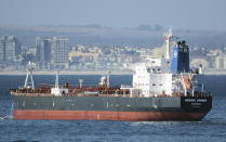 Ship tied to Israeli billionaire attacked off Oman, 2 killed…