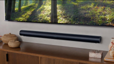 We tested 14 soundbars for six months and found two clear standouts