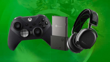 15 Easiest Xbox Equipment For 2021: High Xbox Sequence X And Xbox One Equipment