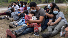 Biden Administration has started flying some migrants back to home country as part of new expedited removal policy