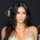 Kim Kardashian receives legal warning over SKKN beauty brand trademark