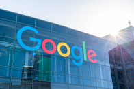 Pittsburgh Google contractors ratify deal with HCL