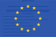 Day-to-day Crunch: European privacy regulators fine Amazon $887M over targeted advertising practices
