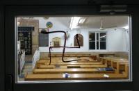 Swastikas scrawled on Bnei Brak synagogues