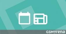Week 30 in evaluation: Nokia XR20, Huawei P50 series official