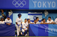 Refusal to compete with Israelis at Olympics is discrimination