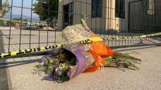 Family of Kelowna crane collapse victims stuck in quarantine despite travel exemption