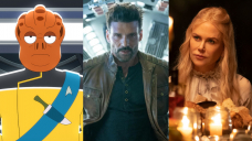 Everything new coming to Amazon Top Video UK in August 2021