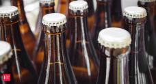Alcohol companies for quid pro quo in EU, UK FTAs