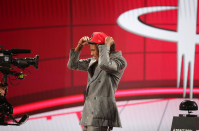 Jalen Inexperienced confident he can lead Rockets to more success, playoffs