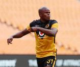 Willard Katsande: Kaizer Chiefs legend finds a new home – report