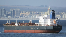 Israeli PM blames Iran for tanker attack