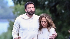 Jennifer Lopez 'Never Liked Anyone' The Manner She Liked Ben Affleck: 'They Gape At It Delight in A 2nd Likelihood'