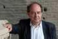 Roberto Calasso, Italian writer of dazzling erudition, dies 80