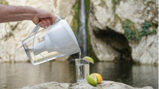 Is a Brita water filter pitcher worth it? Absolutely. Here's why