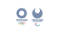Note the full Olympics schedule
