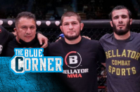 Bellator 263 reactions: A success and losing fighters on social media
