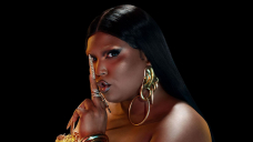 Lizzo Confirms The 'Rumors' Are Appropriate: A New Song Is On The Way