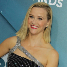 Reese Witherspoon sells Hi there Sunshine media business for $900 million