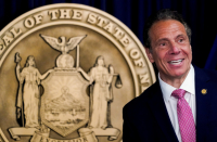 Contemporary York A-G says Gov. Cuomo sexually harassed multiple females, broke laws