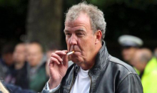 Jeremy Clarkson on the pandemic and lockdowns: 'If you die, you die'