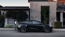 The Tesla Model Y is on its way to Australia says VedaPrime