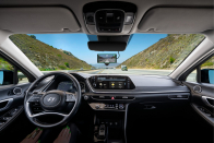 Self sustaining Using startup Comma.ai announces Comma Three hardware with OLED display and 360° view of the car