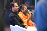 WhiteHat Jr founder departs a year after selling to Byju's