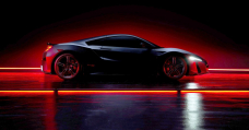 Honda NSX Bows Out With New Form S Version