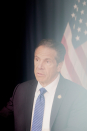 Is This Lastly It for Andrew Cuomo?